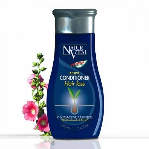 Hairloss Conditioner