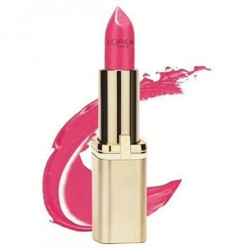LOreal Paris Matte Lipstick
