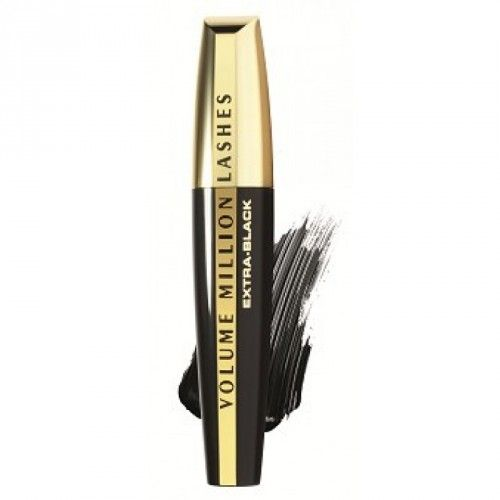 LOreal Paris Volume Million Lashes Mascara