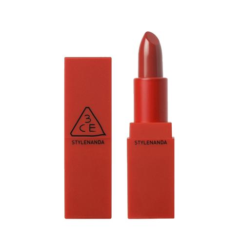 Lipstick-8