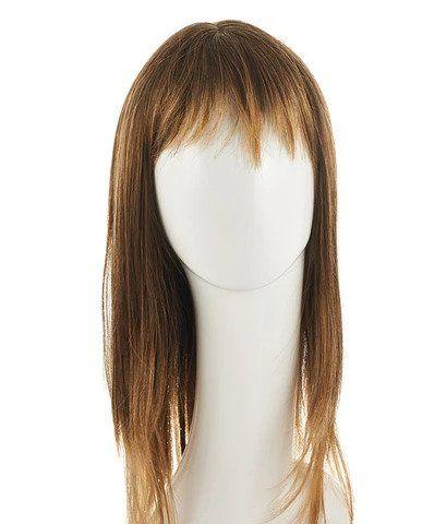Whiteout HF Wig