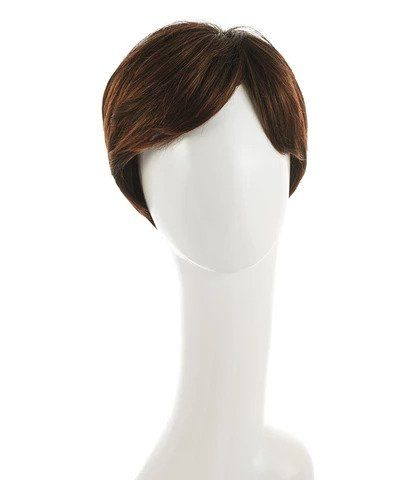 HF Synthetic Wig