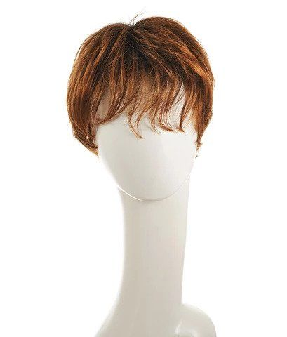 Hair Lace Front Wig